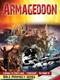 Armageddon 2 Custom Handbill