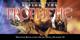 Explore the Prophetic Custom Handbill