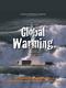 Global Warming Custom Handbill