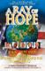 Ray of Hope Custom Handbill