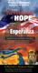 Revelation of Hope Custom Handbill