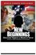 New Beginnings Poster (10 Pack)