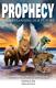 Beast Prophecy Custom Handbill