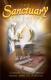 Sanctuary Custom Handbill