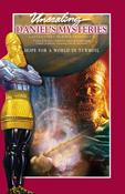 Unsealing Daniel's Mysteries Postcard (500 Pack)