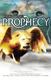 Decoding Prophecy Handbill (500 Pack)