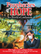Prophecies of Hope Custom Handbill