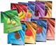 Fruit of the Spirit Pocket Folders