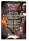 Armor of God Pocket Folder Praying Child (5 pack)