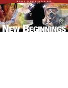 New Beginnings Nightly Flyer (100 Pack)