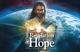 Revelation of Hope Economy Door Hangers (200 Pack)