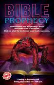 Beast_Prophecy