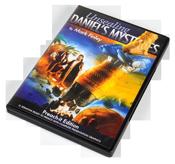 Unsealing Daniel's Mysteries Preach-it DVD