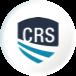 CRS Designee