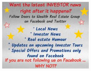 Nov '19 Investor Report Durham Region