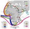 African Undersea Cables.jpg