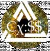 cxss-logo.png