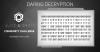 daringdecryption.png