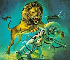 LionOfComarre