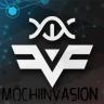 MochiInvasion