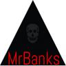 mrbanks