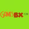 gamesbx.com