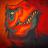 RaptorKaz