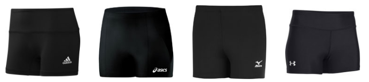 4-inch-inseam-volleyball-short
