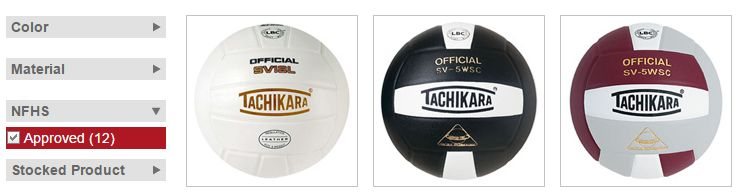 NFHS-approved-volleyballs