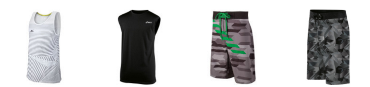 mens beach and outdoor volleyball gear
