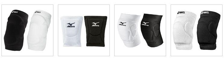 mens-volleyball-kneepads
