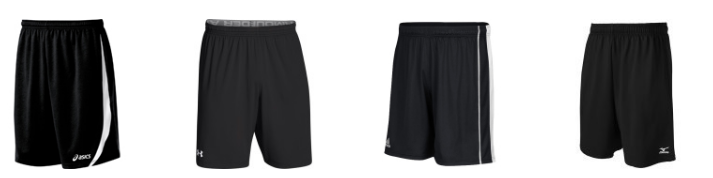 mens-volleyball-shorts