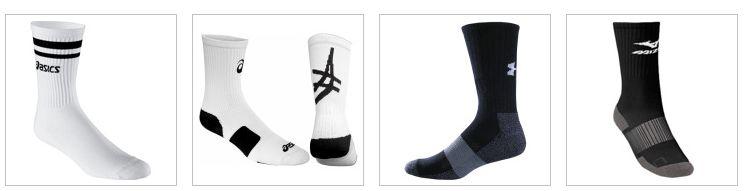 mens-volleyball-socks