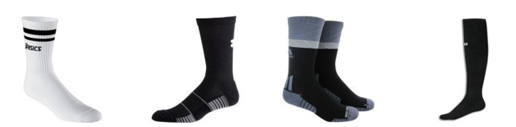 mens-volleyball-socks