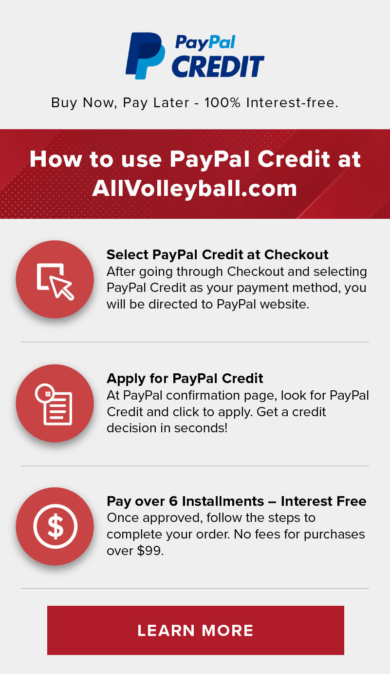 PayPal Credit Guide