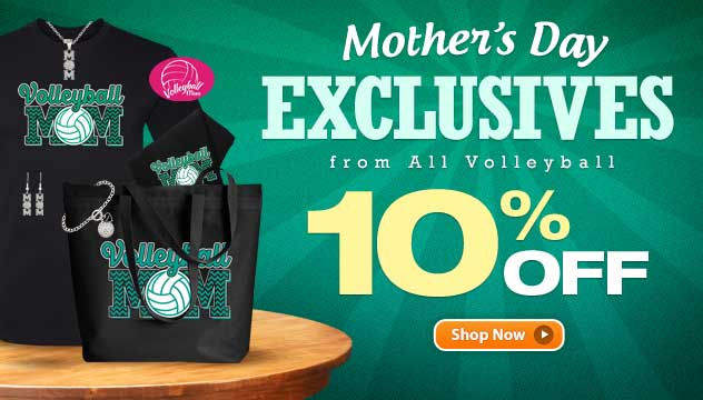 Mother's Day Special $9.99 T-Shirt and 10% Off Gifts
