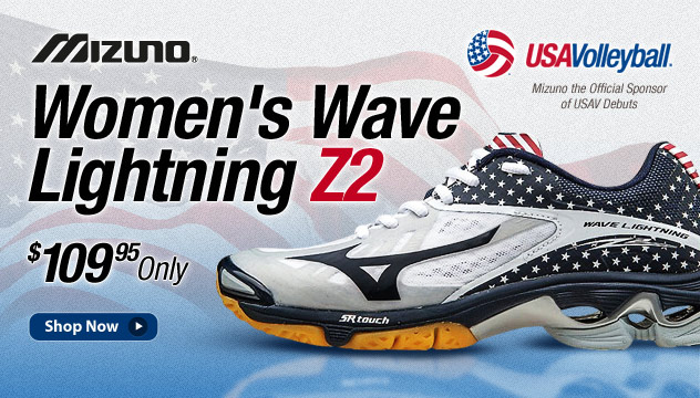 New Release Mizuno Shoes