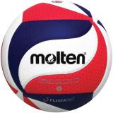 Volleyball Teamwear FAQs