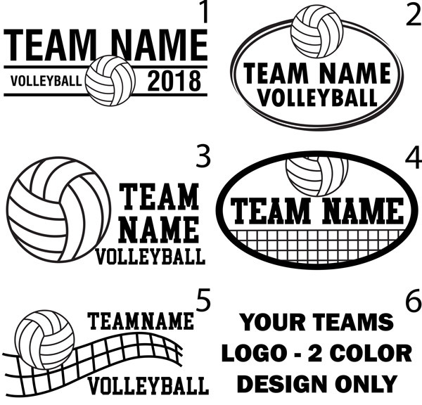 All Volleyball | Volleyball Shoes, Volleyball Jerseys