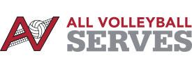 AVB Serves Logo