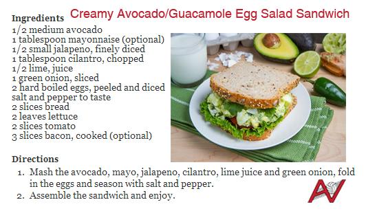 creamy-avocado-guacamole-egg-salad-sandwich.jpg