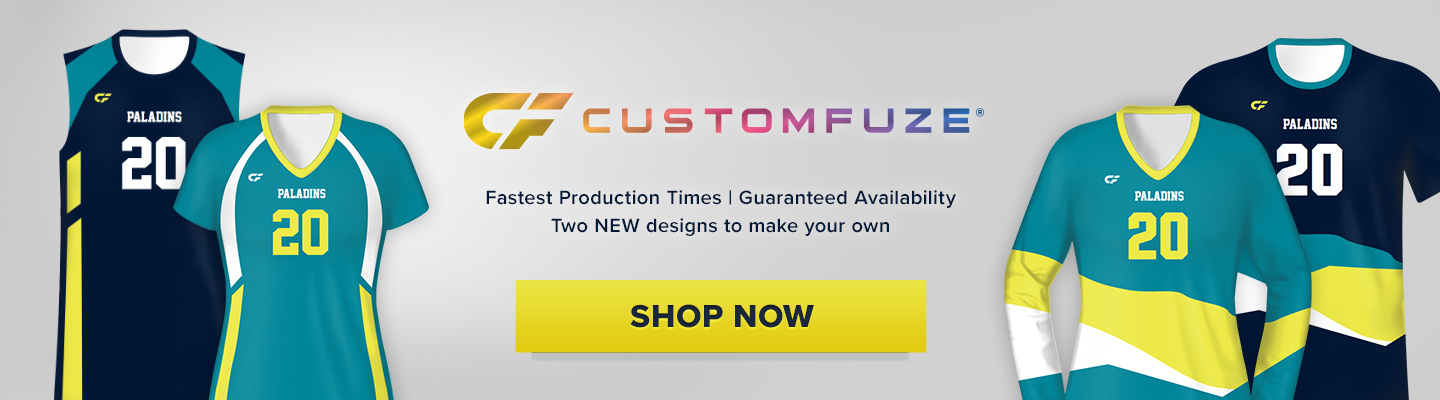 Fastest Production Times. Guaranteed Availabiltiy. Two new designs to make your own!