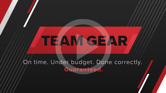 Play the Team Orders Video