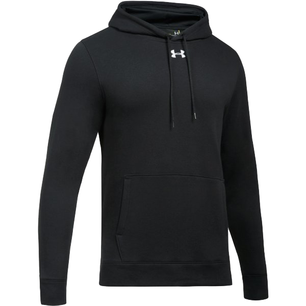 All Corporate hoodies