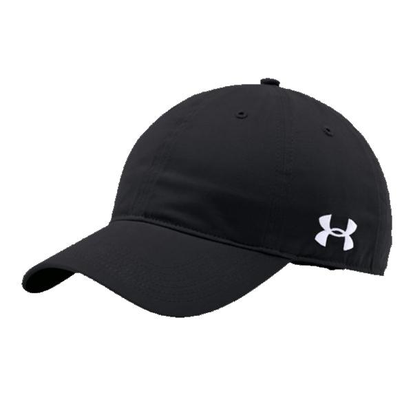 Corporate hats