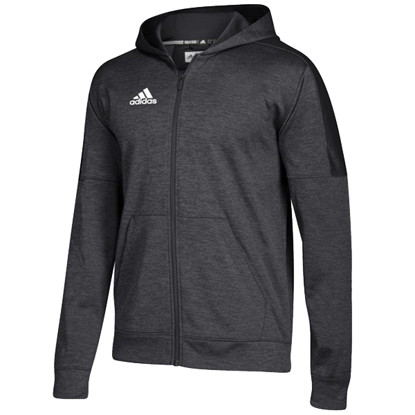 mens Corporate hoodies