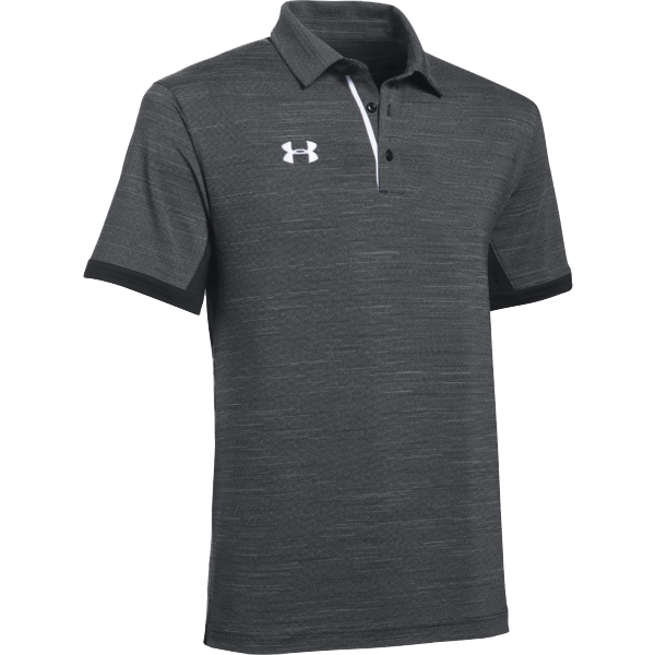Mens Corporate Polos