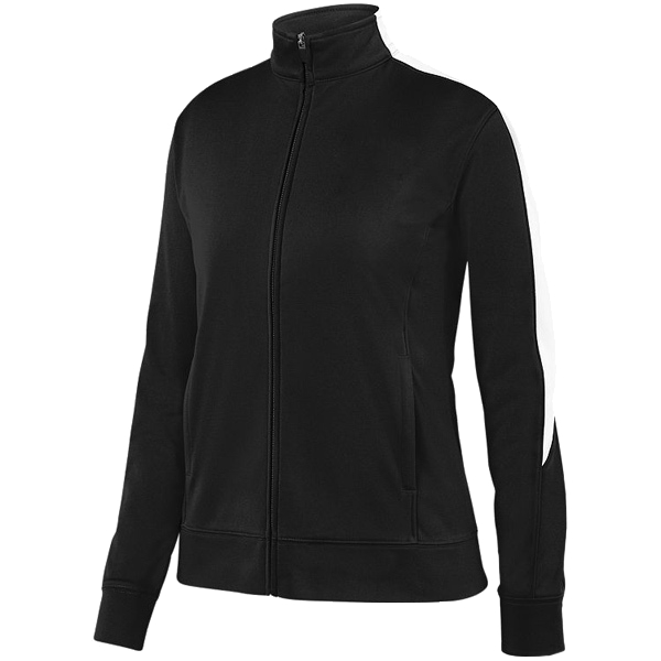 Womens Full Zips