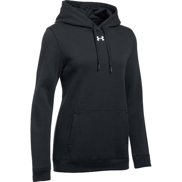 Womens Corporate Hoodies