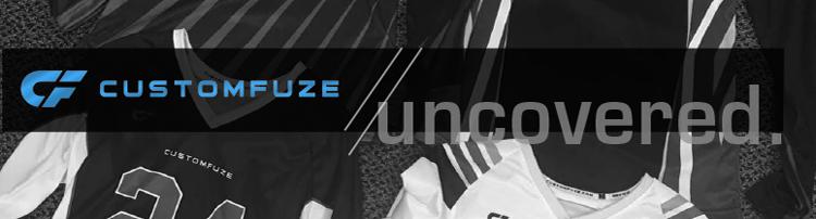 Custom Fuze Uncovered